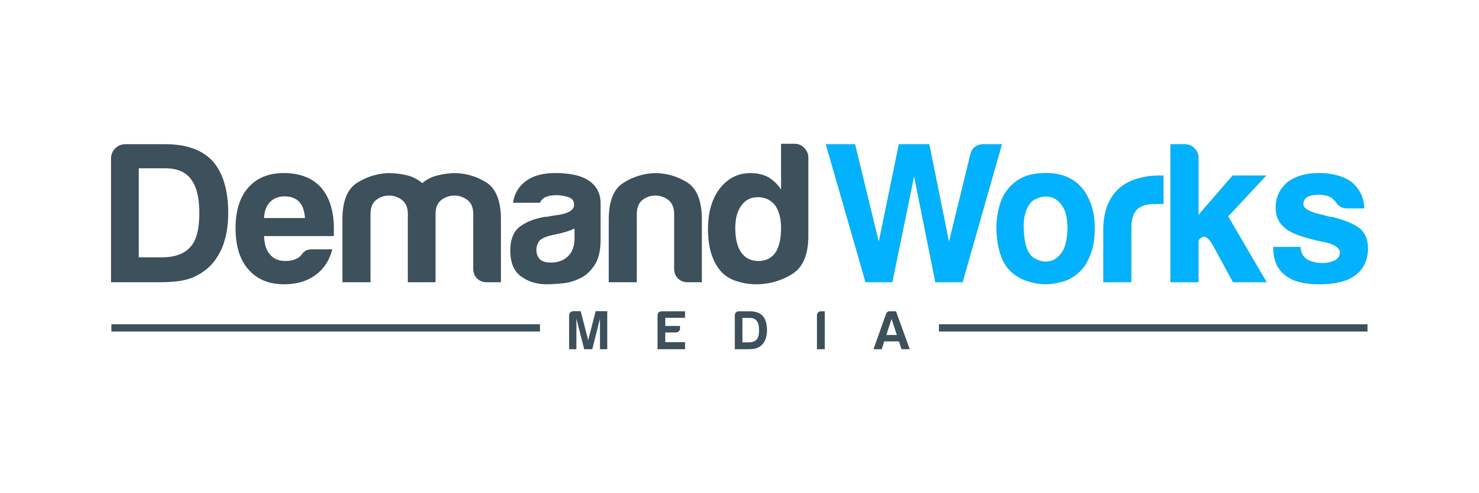 DemandWorks.jpg