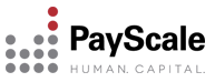 Payscale_-_Logo