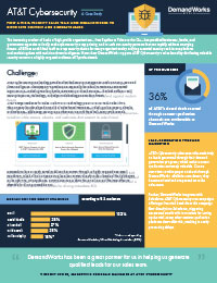 AT&TCybersecurity_casestudy