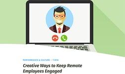 Creative Remote