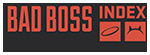 Boss Index