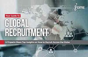 Global Recruitment