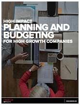 High-Growth