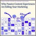 Passive Content