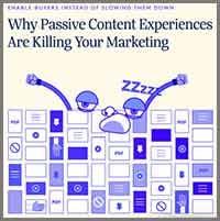 Passive-Content