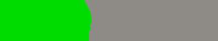sage-Intacct-preferred_RGB