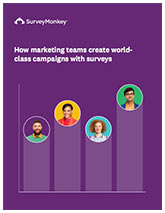 Marketing-Surveys