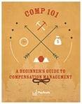 Comp Management