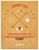 Comp-Management