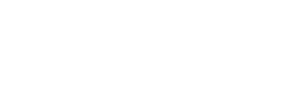 SocialMediaMarketer_Update_Logo