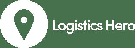 eBulletins_Logistics_Logo