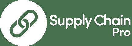 eBulletins_SupplyChain_Logo